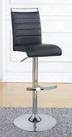 BAR STOOL (Pack of 1)