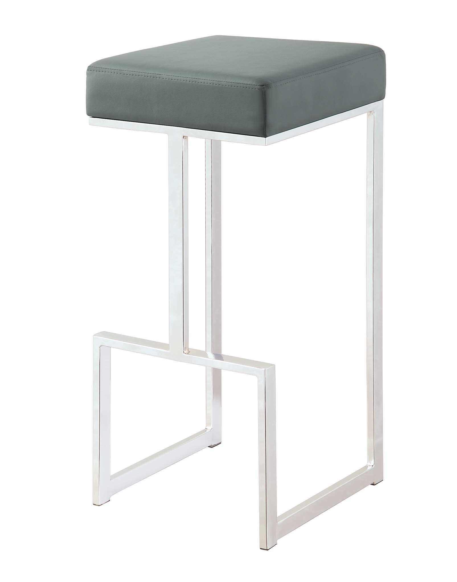 29 BAR STOOL (pack of 1)