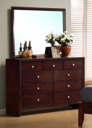 Bedroom Sets No Credit Check rent to own bedroom set online, lease to own bedroom set, bedroom