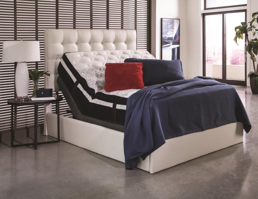 350102q coaster coaster - Bedroom sets for adjustable beds ...