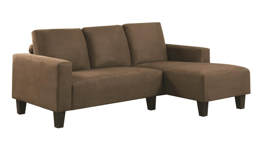 Affordable Sectional