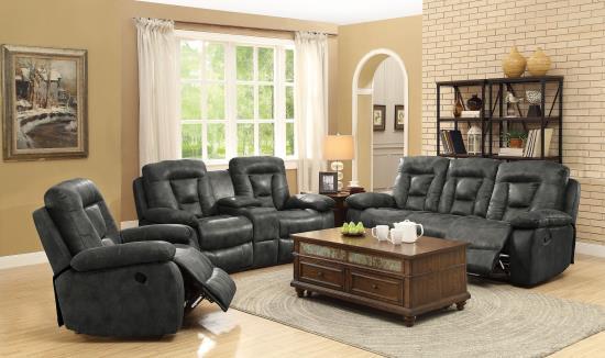 loveseats sofas living room baker furniture