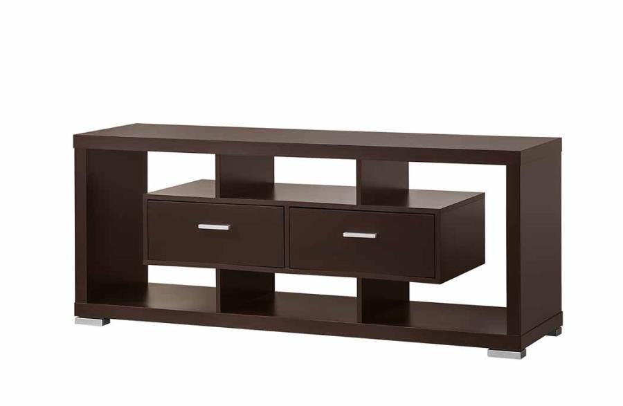 Modern Furniture Tulsa h3 furniture - modern furniture store in tulsa