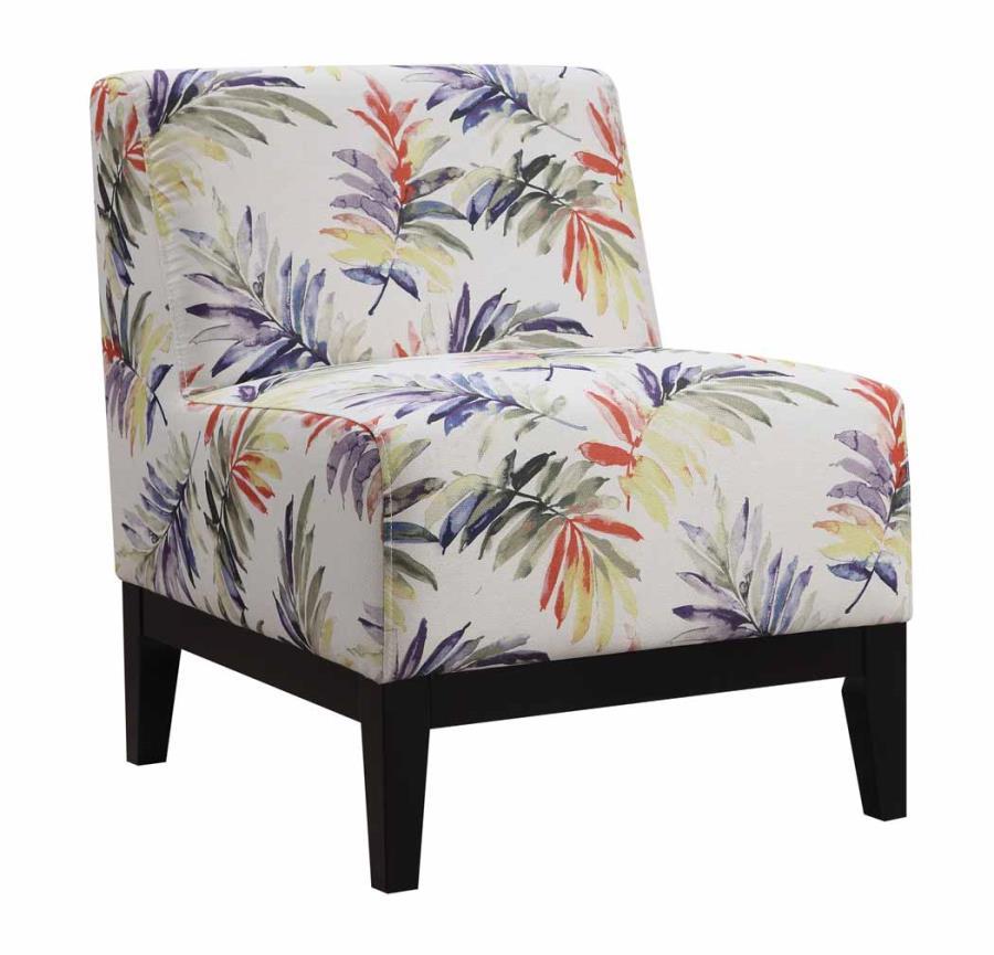 H3 Furniture